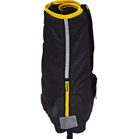 Mavic Ksyrium Pro Thermo+ Shoe Cover black